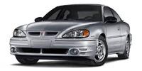 Thumbnail Pontiac Grand-Am 1999-2005 Factory Workshop Service Repair Manual Download